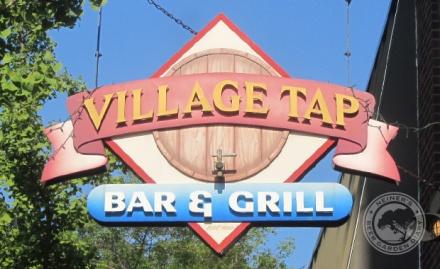 villagetap
