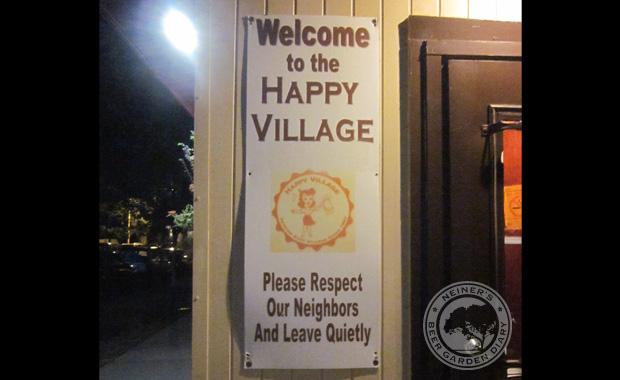 happyvillage